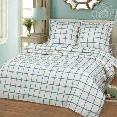 Зара - Classik  (Комплекты постельного белья)