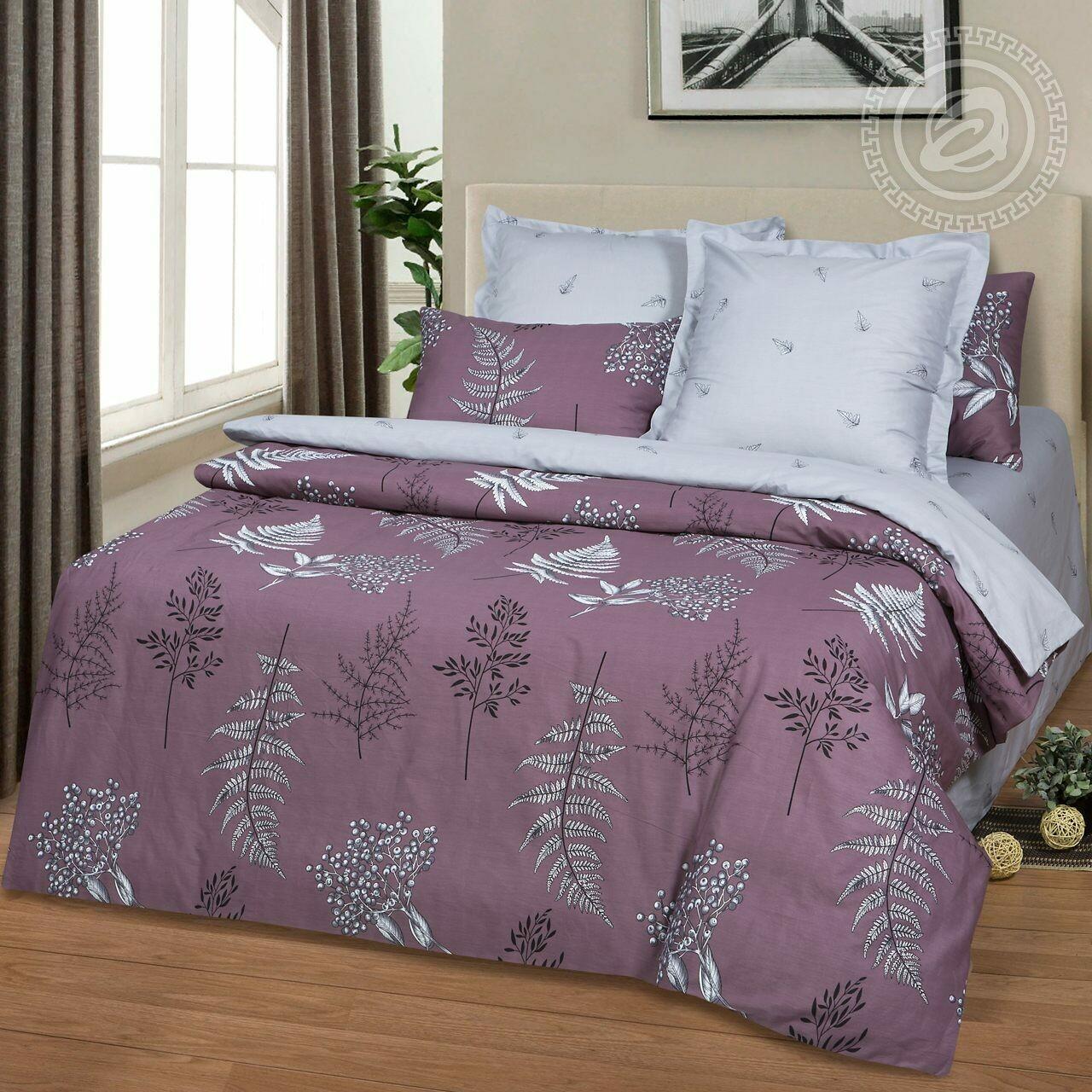 Изадора - Premium  (Комплекты постельного белья)
