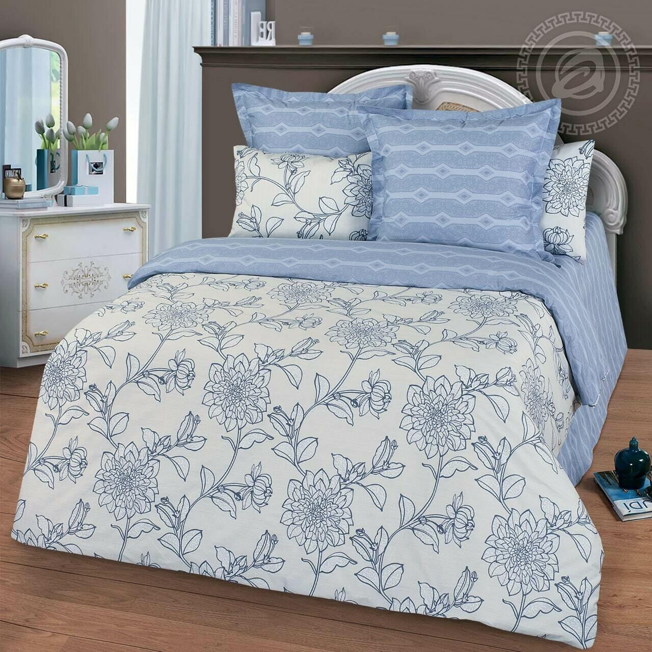 Жасмин - Престиж  (Комплекты постельного белья)