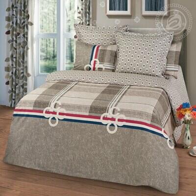 Доминик - Престиж  (Комплекты постельного белья)