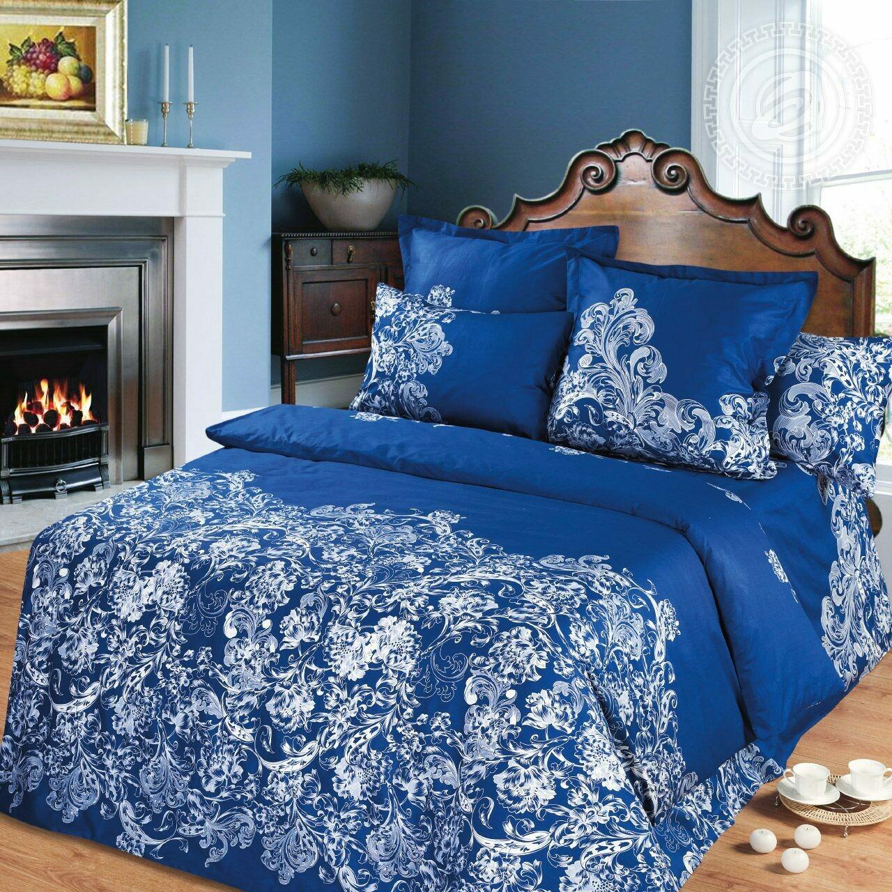 Натали - Classik  (Комплекты постельного белья)