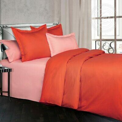 Малибу - Гламур  (Комплекты постельного белья)