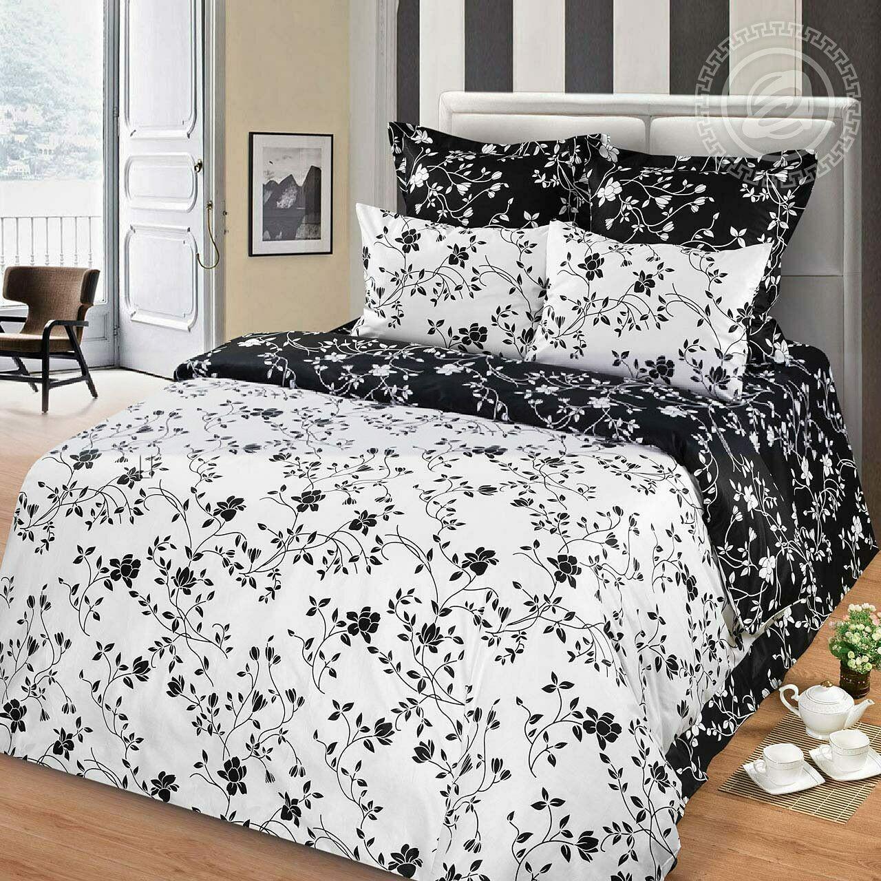 Жемчуг - Premium  (Комплекты постельного белья)