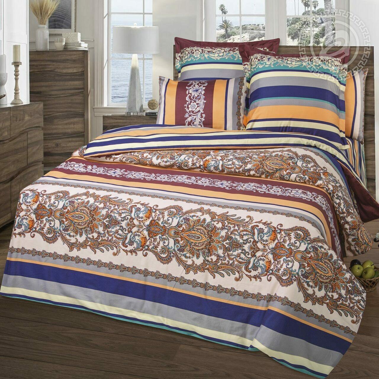 Яхонт - Premium  (Комплекты постельного белья)