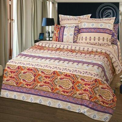 Фианит - Premium  (Комплекты постельного белья)