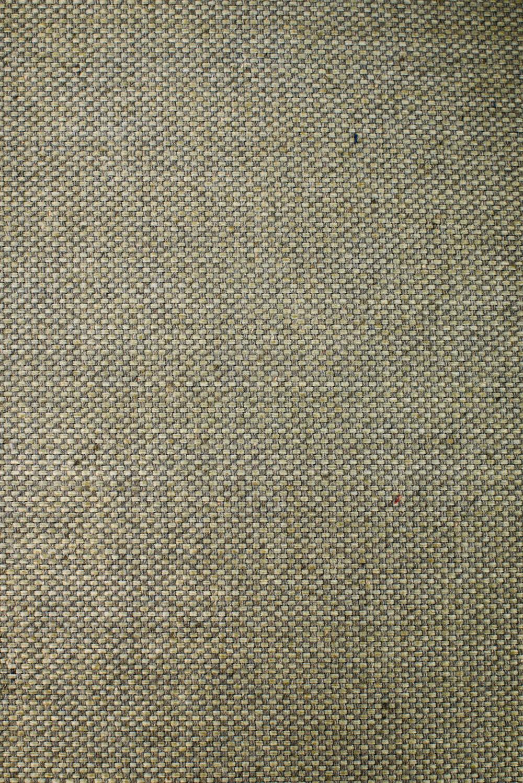 Брезент водоотталкивающая пропитка, Пл390±40/Ш160см 11293 ВО