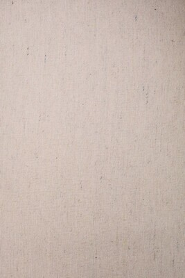 Двунитка (Белый)