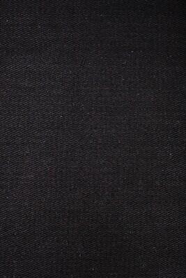 Двунитка (Черный)