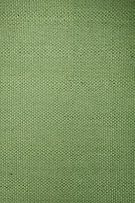 Брезент Светопрочный комбинированная пропитка повышенной водоупорности - Плотность - 600±35