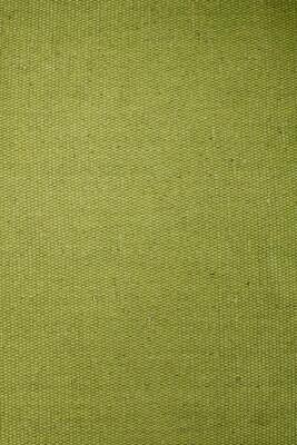 Брезент огнеупорная пропитка - 90 см, Плотность - 550±39