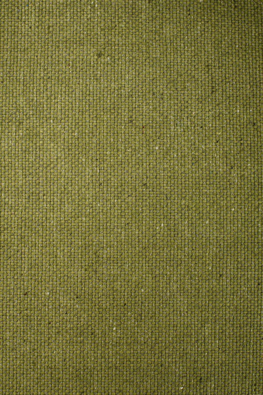 Брезент огнеупорная пропитка, Пл490±34/Ш160см, 11293 ОП