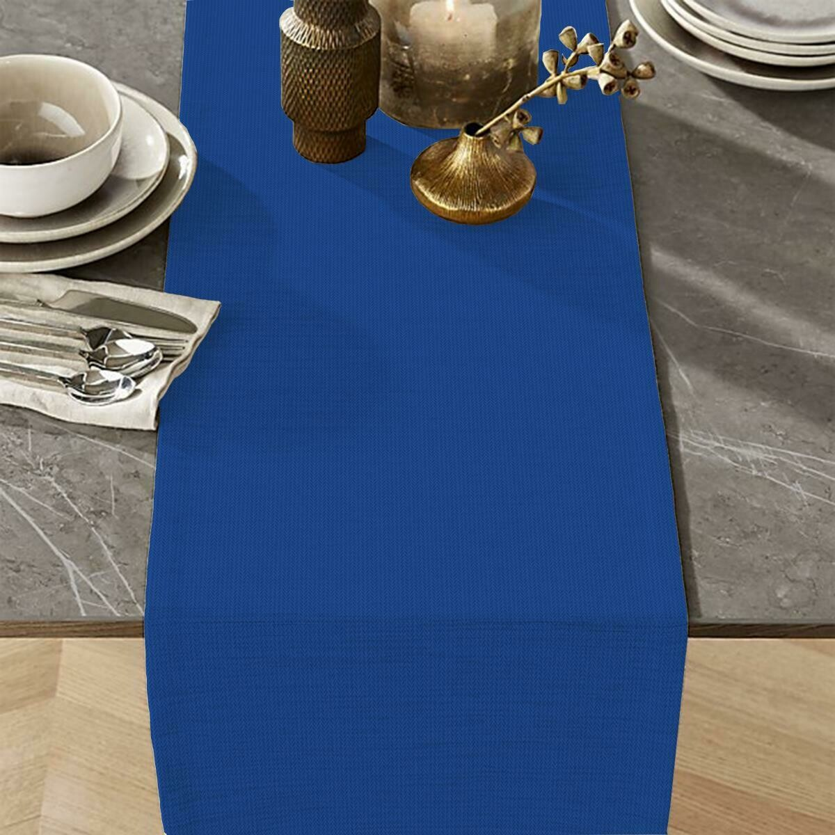 Дорожка 50 см 35029-3 Синий