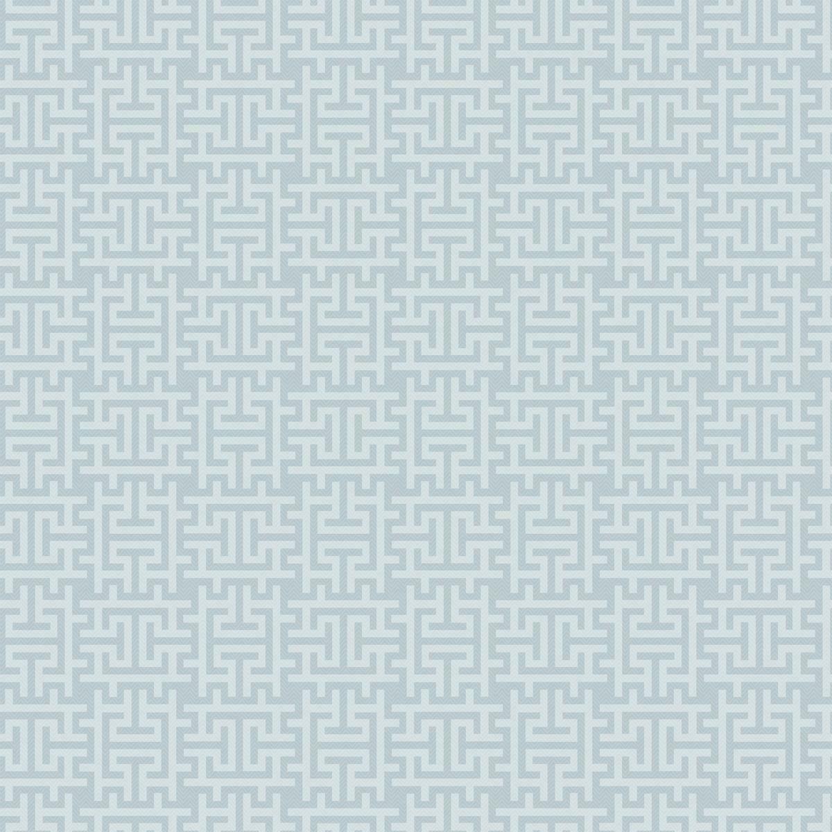 Бязь Премиум 220 см 6758-2 Интерио компаньон