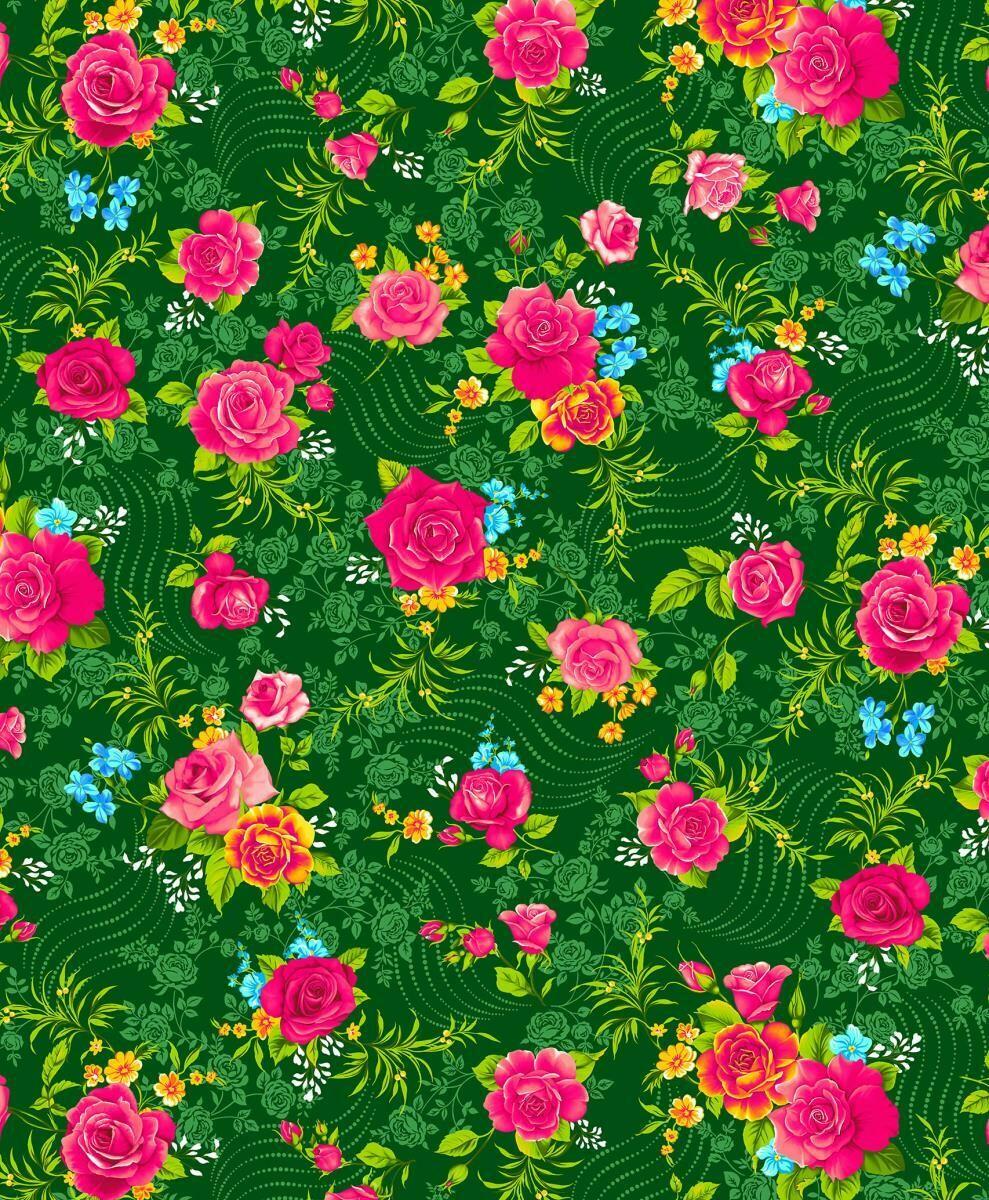 Роза 21210-4