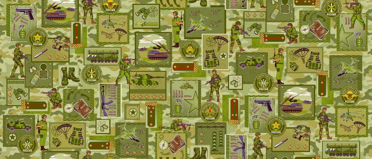 Армия 35075-1