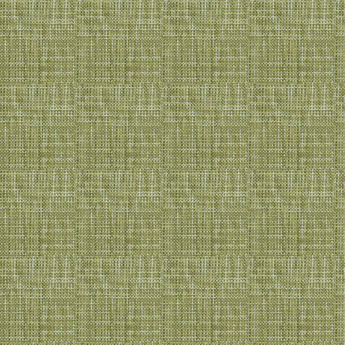 Пестроткань 35007-1