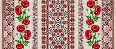 Русская красота  35001-1
