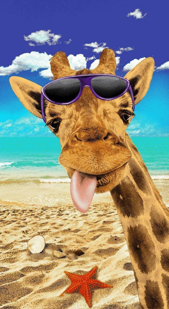Жирафа 35027-1