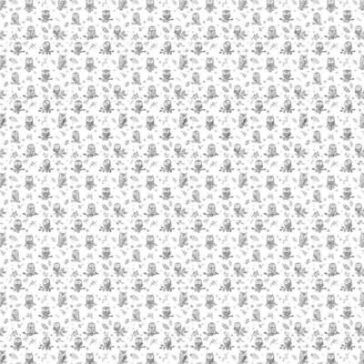 Маленькие совушки 13273-2