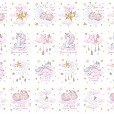 Волшебные сны 13251-1 для подушек