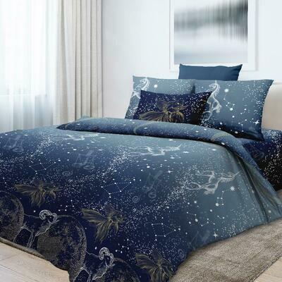 Млечный путь Перкаль 220 см 6460-1