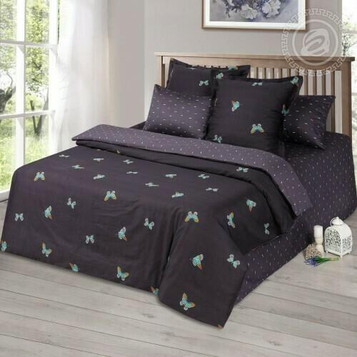 Махаон  (Комплекты постельного белья)