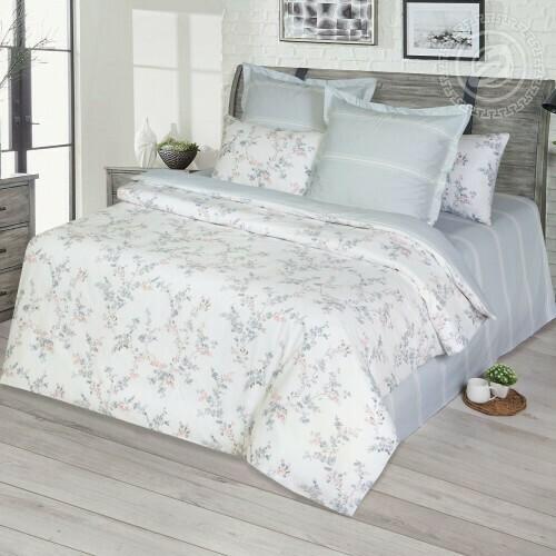 Веста - Premium  (Комплекты постельного белья)