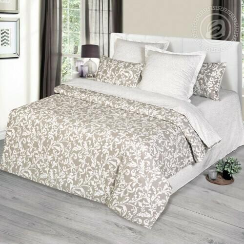 Калеб - Premium  (Комплекты постельного белья)