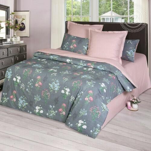 Федерика - Premium  (Комплекты постельного белья)