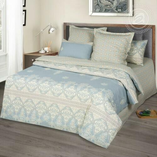 Джованна - Premium  (Комплекты постельного белья)