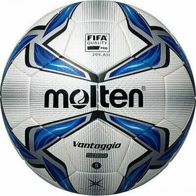 Μπάλα ποδοσφαίρου Molten Superleague Official  F5V5003