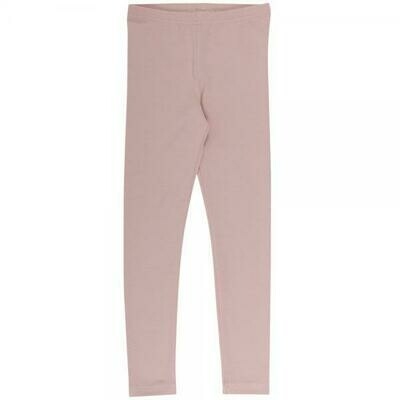 Fred´s World   Alfa Rib leggings - Toscana