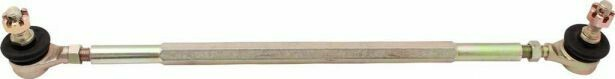 Tie Rods - 300mm, 2pc Set