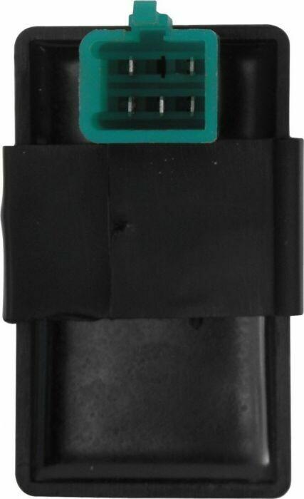 CDI - 5 pin, 50cc, 70cc, 90cc 110cc, 125cc 10A5010