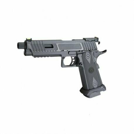 SRC Hi-Capa 5.1 Kikimora Airsoft Pistol