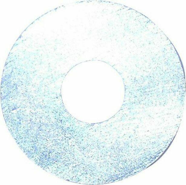Flat Washer, 6-20 (10pcs)