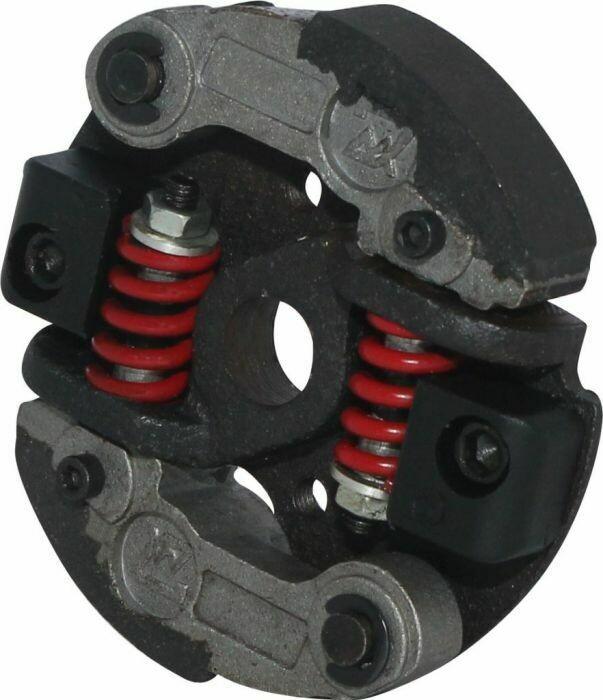 Clutch - Centrifugal, 2 Stroke 30P3515