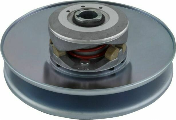 Clutch - Torque Convertor, 3/4 Bore, 30 Series 30A4023