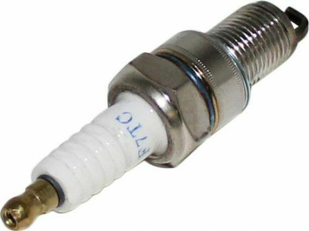 Spark Plug - F7TC SPF7TC