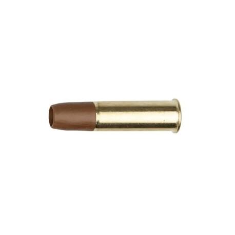 Dan Wesson 6mm Shell - Single