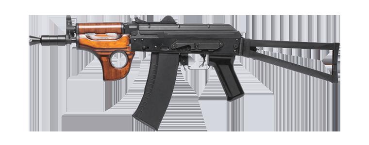 G&G GK74 Carbine AEG
