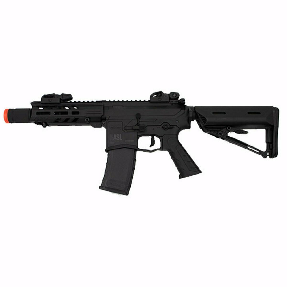 Valken CDN ASL Echo AEG Rifle