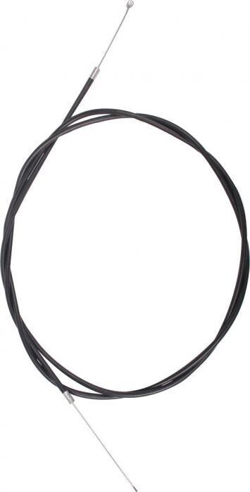 Brake Cable - 197cm Total Length CBL3110