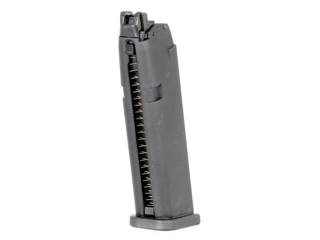 Umarex Glock 17 GEN4 4.5mm BB Magazine