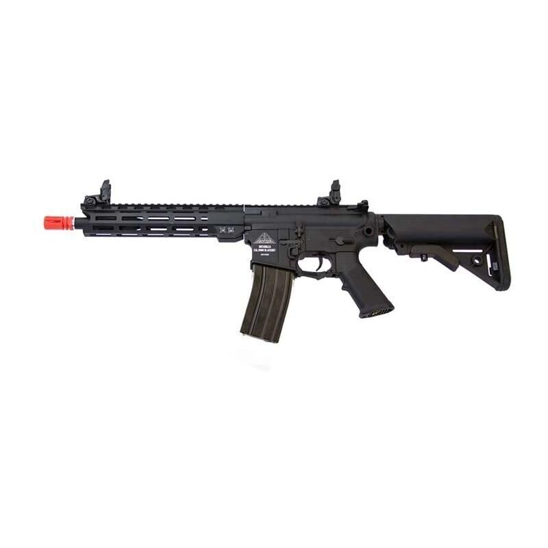 Adaptive Armament PRC-15 AEG