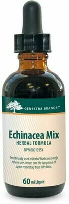 Echinacea Mix 60ml