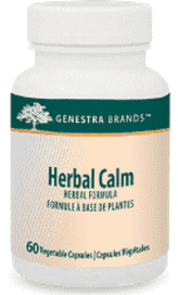 Herbal Calm