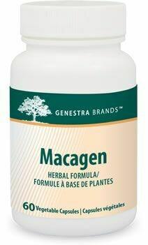 Macagen 60s