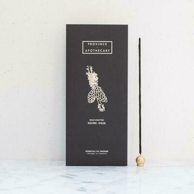 PA Incense Spruce/Fir