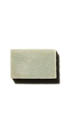Sade Baron Blue Lemonade Soap